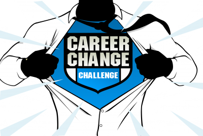 career change resources