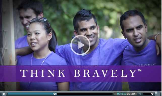 kellogg essays 2016 In september 2014, kellogg rebranded itself and adopted a more concrete (and in my opinion better) mission statement: inspiring growththe video below explores and clarifies this mission as well as the values kellogg holds dear.