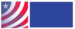rtdinstitute-logo