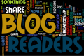 blog-readers