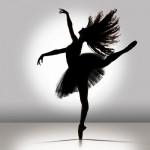 ballerinabeautifulgirlshadowsilhouetteballet-c14ce22b75a23d557400881d631c0621_h_large