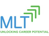 Apply to Join MLT